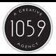 1059creative