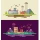 Landscapes Designs - GraphicRiver Item for Sale