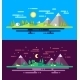 Landscape Designs - GraphicRiver Item for Sale