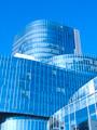 Modern building - PhotoDune Item for Sale
