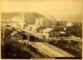 Vintage postcard - PhotoDune Item for Sale