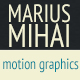 MMMotionGraphics