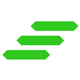 3stone_avatar