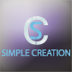 Simple_Creation