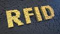 RFID cubics - PhotoDune Item for Sale