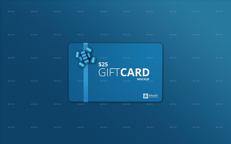 Gift Card Mockup v2 - GraphicRiver Previewer: graphicriver.net/theme_previews/5381169-gift-card-mockup-v2?url...