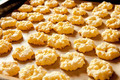 Baking Traditional Czech Christmas Pastry - PhotoDune Item for Sale