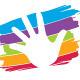 Kids Colors Logo - GraphicRiver Item for Sale