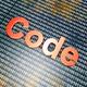 Code - PhotoDune Item for Sale