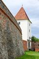 Medieval castle in Sarvar - PhotoDune Item for Sale