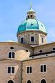 Historic Architecture in Salzburg - PhotoDune Item for Sale