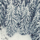 Above the Snow - VideoHive Item for Sale