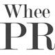 WheePR
