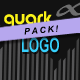 Electronic Logo Pack - AudioJungle Item for Sale