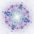 Mandala - PhotoDune Item for Sale