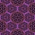 Kaleidoscopic Tile - PhotoDune Item for Sale