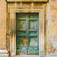 Entrance door in Rome, Italy - PhotoDune Item for Sale