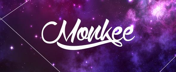 MonkeehubArts