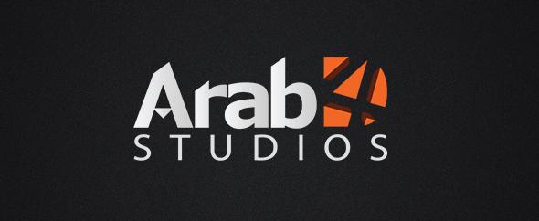 Arab4D