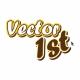 vector1st