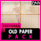 Old Paper Pack