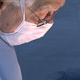 Experienced Surgeon Performing Surgery (1 of 2) - VideoHive Item for Sale