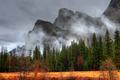 Yosemite Falls - PhotoDune Item for Sale