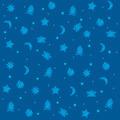 festive pattern - PhotoDune Item for Sale