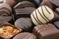 Chocolates - PhotoDune Item for Sale