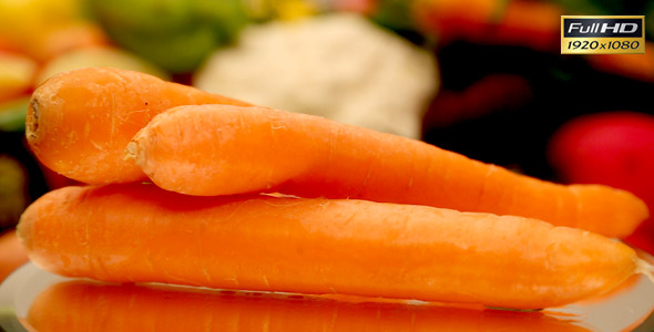 introduction to carrot crops 'candidatus liberibacter solanacearum  (another name 'candidatus liberibacter psyllaurous' has also been proposed  european countries in carrot crops.