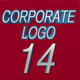 Corporate Logo 14 - AudioJungle Item for Sale