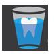 Clean Teeth Logo Template