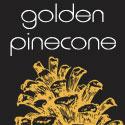 goldenpinecone