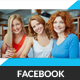 School Education Facebook Timeline Cover - GraphicRiver Item for Sale