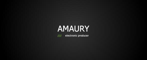 Amaury