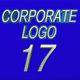 Corporate Logo 17 - AudioJungle Item for Sale