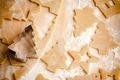 Baking christmas cookies - PhotoDune Item for Sale