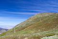 Mount Buller in Summer - PhotoDune Item for Sale