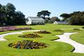 Werribee Mansion Gardens - PhotoDune Item for Sale