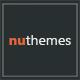 nu-themes