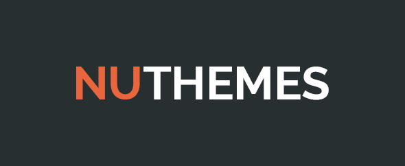nu-themes