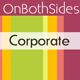Corporate Purple