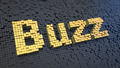 Buzz cubics - PhotoDune Item for Sale
