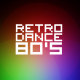 Retro Eighties Dance