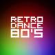 Retro Eighties Dance