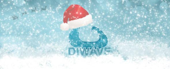 diwave