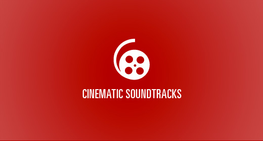 Cinematic Soundtracks