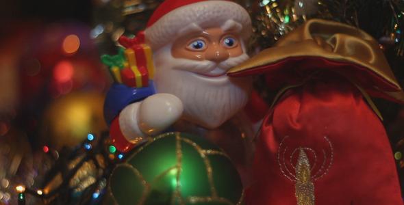 Christmas Gift 6