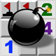 Minesweeper Android Game with Ads