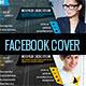 Multipurpose Used Facebook Timeline - GraphicRiver Item for Sale